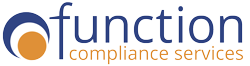 Function Compliance Services